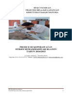Buku Panduan KDM.pdf