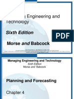 3a - Planning & Forecasting.pptx