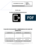 planevacuacion.pdf
