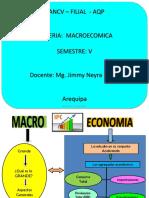 MACROECONOMIA pdf.pdf