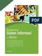 ebook sistem informasi.pdf
