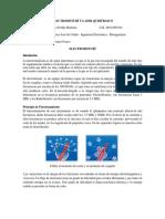 187103349-Circito-Electrobisturi.docx