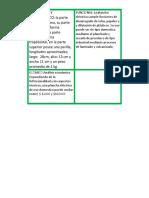 LA PLANCHA  TRABAJO.docx