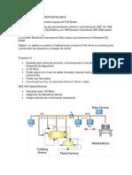 Fase 5- Integración Proceso de Automatización. COMUNICACIONES INDUSTRIALES FINAL Aporte 3