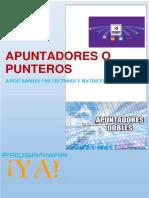 Apuntadores-1111111111111111111111111111.docx
