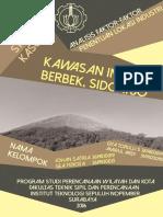 Analisa_Faktor_Penentu_Lokasi_Industri..pdf