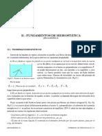 02MecFluidos.pdf