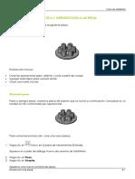 02 Modelado de Piezas.pdf