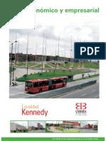 6221perfil Economico Kennedy
