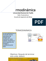 Termodinámica huamachuco.pptx
