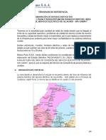 201610040943_13_TDR EXP ESTUDIO DEFINITIVO DGER-OLLACHEA-SAN GABAN.docx