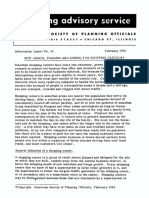 report59.pdf
