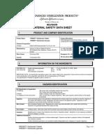 Presept MSDS-1.pdf