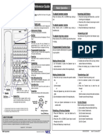 SL1000 MLT Quick Guide.pdf