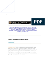 educahistoria_com - ISABEL LA CATÓLICA.doc