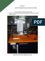 Medidores-de-caudal-en-conductos-a-presion...docx