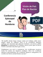 conferenciaepiscopalhonduras-110606125046-phpapp02.pptx