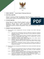 11. PU_13 Kabag Teknologi Informasi
