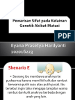 PBL Blok 4