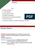 tema-5.pdf