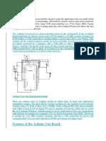 Arduino details.docx