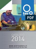 catalogodeacerosotero2014-140823112519-phpapp02.pdf