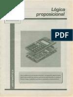6fc4fec4-45d5-478a-a30a-78e786b3b2b8.pdf