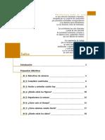 PROPUESTAS PARA EL AULA (CALENDARIO9.pdf