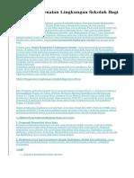 Pokok Materi MPLS sesuia Permendikbud 18 Th. 2016.docx