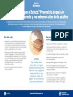 adolescents-es.pdf