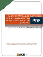 1.Bases Cp Servs y Consult Grl3.0