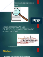 Presentación Objetivos.pptx