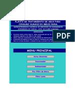 01. Desare,Sediment, Filtro 2