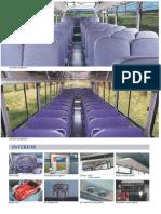 BF106 BF120.pdf