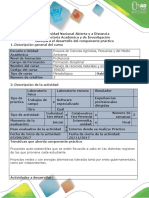 Guía Para El Desarrollo Del Componente Práctico - Salida de Campo (1)