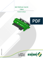 VD6A_Technical Catalogue.pdf