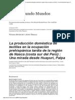 La_produccion_domestica_de_textiles_en_l.pdf
