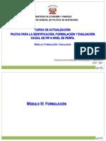 Pautas IFES Perfil 2011.pdf
