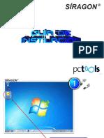 Guia e Instalacion PCTOOLS.pdf