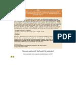 SNIP-Registro de Especialistas DGPM