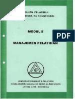 Modul 05 - Manajemen Pelatihan.pdf