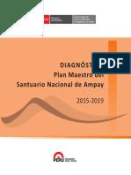 Sernanp - Diagnostico - Pm Sn Ampay
