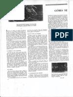 Cómo se desarrolla un Proceso Sumario. Buenos Aires, 1980 (Enciclopedia Universal).