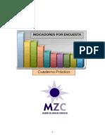 Cuaderno-indicadores por encuesta.pdf