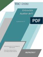 Entrevista Auditor.docx