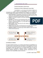 101280712-modulo-4-ano-formacion-civica-y-ciudadana.docx