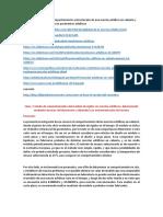 Link de temas de tesis - 2.docx