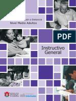 instructivo_docente.pdf