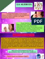 alergia 14.pptx