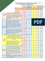 Matriz de Evaluacion Mediante Puntos Grupo 102030_104.xlsx